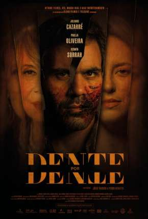 Dente por Dente Download