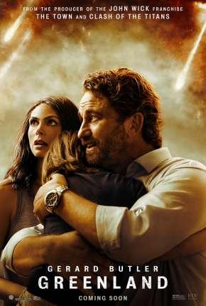 Destruição Final - O Último Refúgio Download