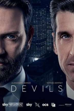 Devils - 1ª Temporada Completa Download