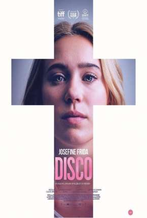 Disco - Legendado Download