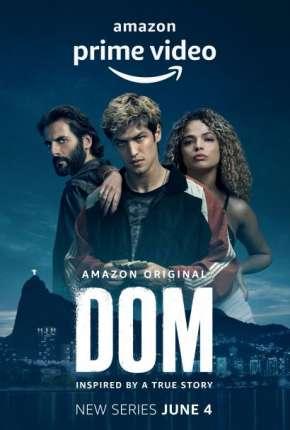 Dom - 1ª Temporada Download