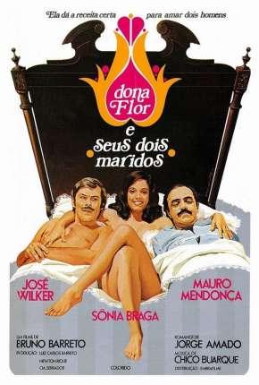Dona Flor e Seus Dois Maridos Nacional Download