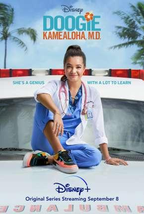 Doogie Kamealoha - Doutora Precoce - 1ª Temporada Download