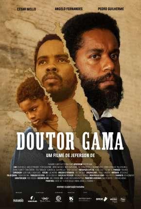Doutor Gama Download