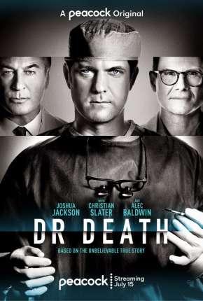 Dr. Death - 1ª Temporada Completa Legendada Download