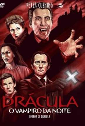 Drácula - O Vampiro da Noite Download