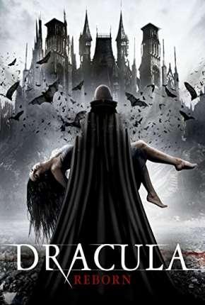 Drácula - Renascido Download