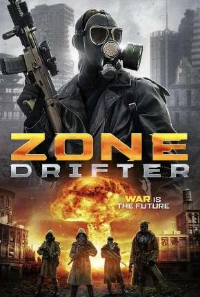 Drifter - Legendado Download