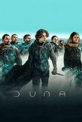 Duna - Legendado Download