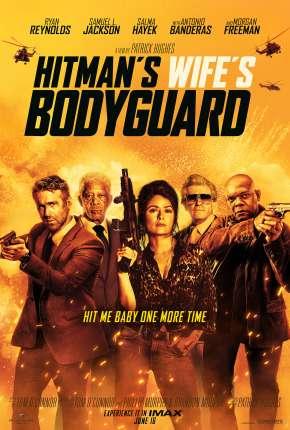 Dupla Explosiva 2 - E a Primeira-Dama do Crime - Legendado Download