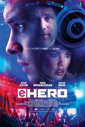 eHero - Legendado Download