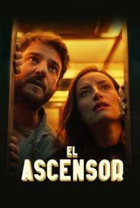 El Ascensor Download