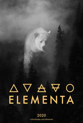 Elementa - Legendado Download