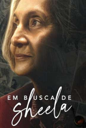 Em Busca de Sheela Download