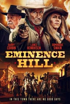 Eminence Hill - Legendado Download