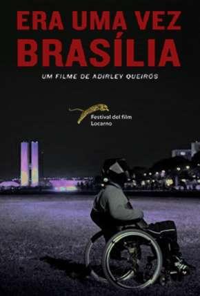 Era Uma Vez Brasília Download