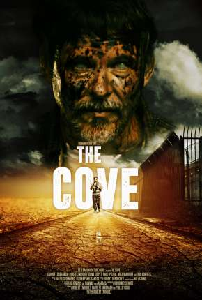 Escape to the Cove - The Cove Legendado Download