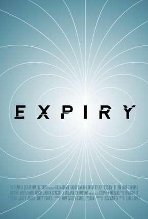 Expiry - Legendado Download