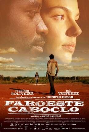 Faroeste Caboclo Nacional Download