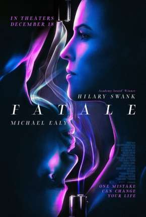Fatale Download