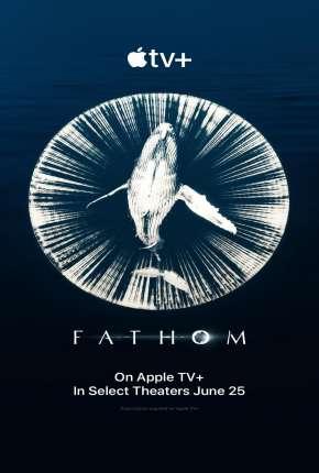 Fathom - Nas Profundezas Legendado Download