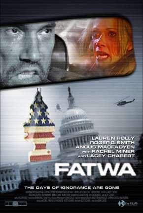 Fatwa Download
