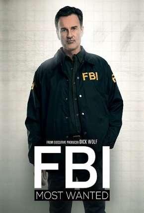 FBI - Most Wanted - 2ª Temporada Download