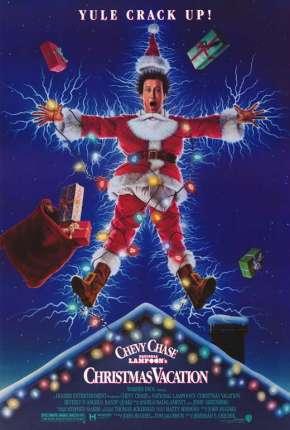Férias Frustradas de Natal Download