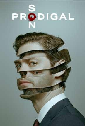 Filho Pródigo - Prodigal Son 2ª Temporada Legendada Download