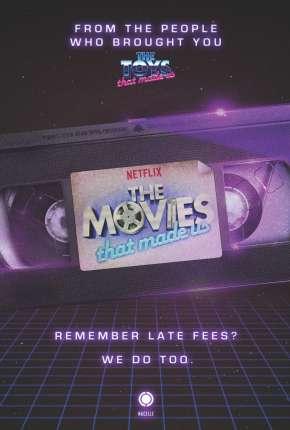 Filmes que Marcam Época - 1ª Temporada Completa Download