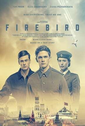 Firebird - Legendado Download