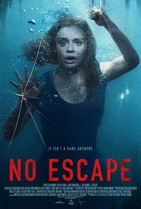 Follow Me - CAM - Legendado Download
