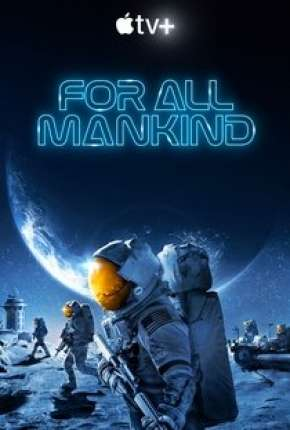 For All Mankind - 2ª Temporada Download