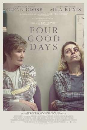 Four Good Days - Legendado Download
