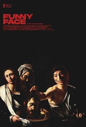 Funny Face - Legendado Download