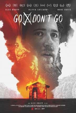 Go - Dont Go - Legendado Download