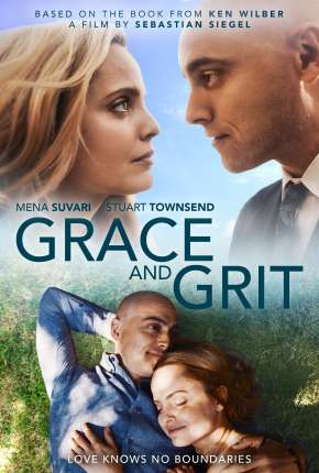 Grace and Grit - FAN DUB Download
