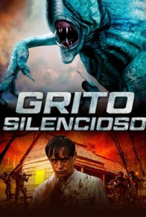 Grito Silencioso Download