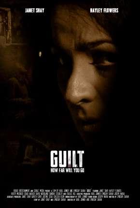 Guilt - Legendado Download