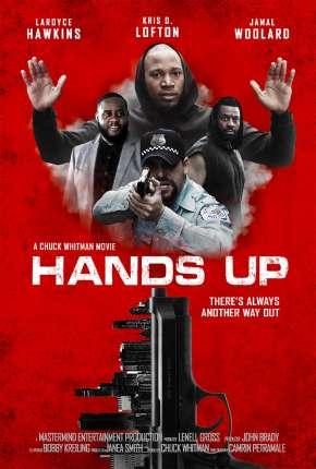 Hands Up - Legendado Download
