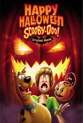 Happy Halloween, Scooby-Doo! Download