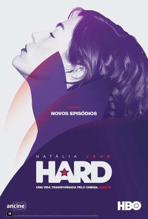 Hard - 3ª Temporada Download