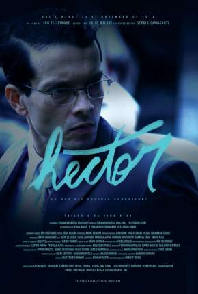Hector Download
