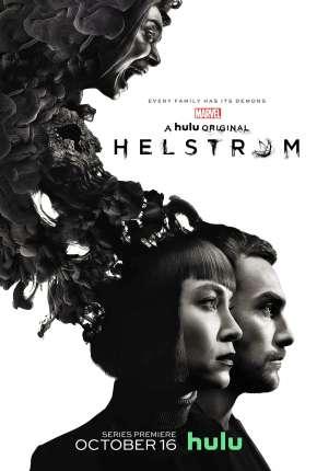 Helstrom - 1ª Temporada Completa Download