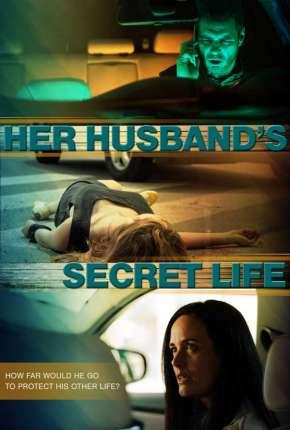 Her Husbands Secret Life - Legendado Download