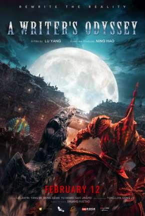 Herói de Dois Mundos Download