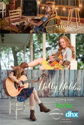 Holly Hobbie - 1ª Temporada Download