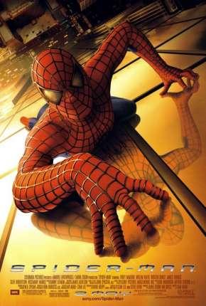 Homem-Aranha - Trilogia - Spider-Man - Trilogy Download