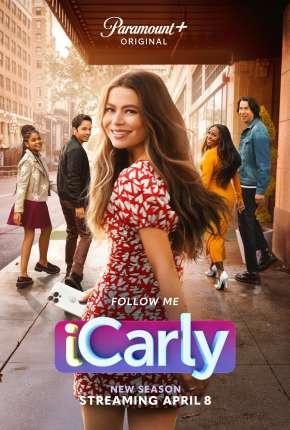 iCarly - Revival 1ª Temporada Legendada Download