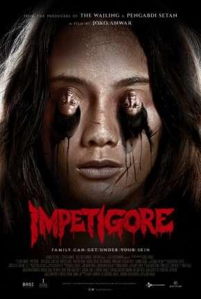 Impetigore - Legendado Download
